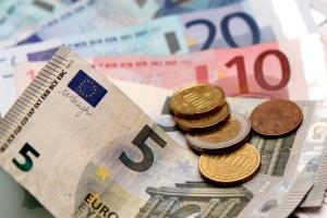 Die Höhe der Geldbuße richtet sich nach dem begangenen Verstoß