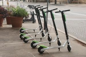 Höhere Bußgelder für E-Scooter-Verstöße gelten als beschlossene Sache.
