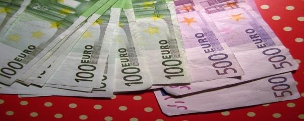 Viele würden hohe Beträge zahlen, um ihre Punkte verkaufen zu können