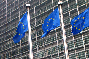 Abhängig von der Höhe ist ein Verwarnungsgeld fast in ganz Europa zu zahlen.