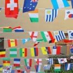 International mit dem Führerschein unterwegs zu sein, stellt ungeahnte Probleme dar.
