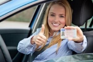 Ist ein internationaler Führerschein online zu beantragen?