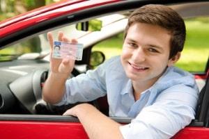 Doch wo wird ein internationaler Führerschein benötigt?