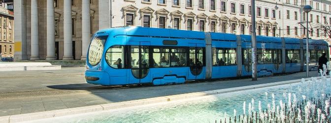 Kann man ein verhängtes Fahrverbot noch umgehen oder müssen Betroffene unweigerlich auf öffentliche Verkehrsmittel umsteigen?