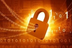 Die in Karlsruhe beheimatete Bußgeldstelle tritt auch bei Verstößen gegen den Datenschutz in Aktion.