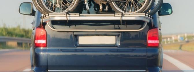 Wann müssen Autofahrer ihr Kennzeichen ändern?