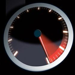 Für welche Kfz beträgt die Geschwindigkeitsbegrenzung außerorts lediglich 60 km/h?