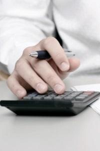 Bei der Kfz-Versicherung richtet sich die Höhe der Beiträge auch nach Regional- und Typklassen.