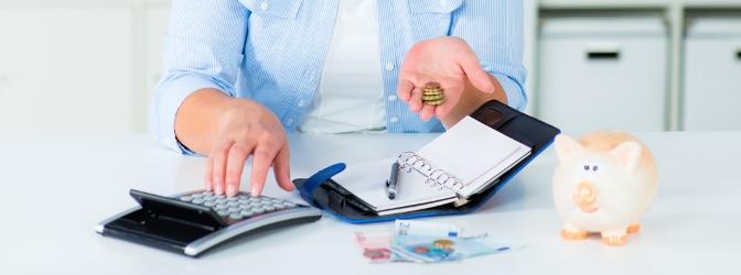 Was passiert, wenn man die Kfz-Versicherung nicht bezahlt?