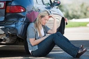 Bei einer Klage auf Schmerzensgeld kann körperlicher und seelischer Schaden angeführt werden.