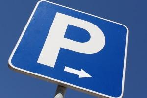 Was entschied der BGH zu Knöllchen auf Privatparkplätzen genau?