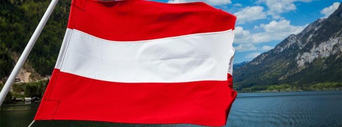 Wann müssen Sie ein Knöllchen aus Österreich bezahlen?