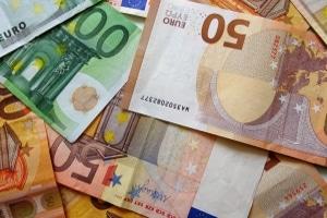 Welche Kosten verursacht der EU-Führerschein?