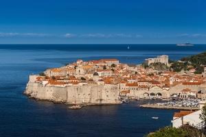 Was geschieht, wenn Sie in Kroatien gegen die Promillegrenze verstoßen?