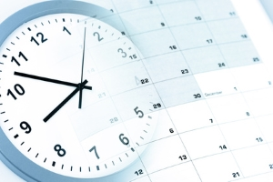 5 Tage ist das Kurzzeitkennzeichen gültig. Auch Samstag und Sonntag werden eingerechnet.