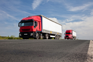 Gibt es in Deutschland eine Lenk- und Ruhezeitenverordnung für Lkw-Fahrer?