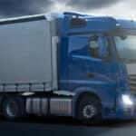 Lkw fahren ohne Führerschein: Ist das unter bestimmten Gegebenheiten erlaubt?