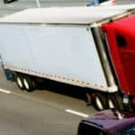Lkw-Fahrverbot: Wann ist müssen Lkw-Fahrer ein Fahrverbot einhalten?