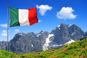 Gibt es am Wochenende ein Lkw-Fahrverbot in Italien?