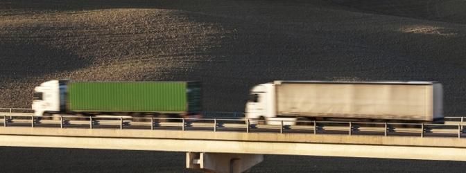 Lkw-Fahrverbot: Gilt das Sonntagsfahrverbot grundsätzlich für alle Lkw?