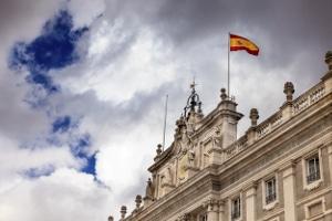 Ein Lkw-Fahrverbot gilt in Spanien weder sonntags noch samstags.