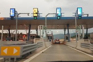 Maut in Dänemark: Auf welchen Brücken fällt sie an?