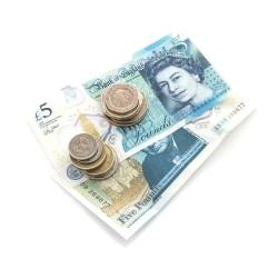 Maut in Großbritannien nicht gezahlt? Das kann teuer werden.