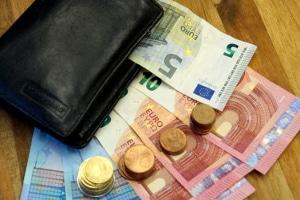 Können Sie die Maut in Kroatien mit Euro bezahlen?