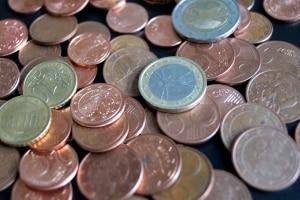 Durch die Erhöhungen in der Mauttabelle rechnet Deutschland mit 2,5 Mrd. Euro Mehreinnahmen.