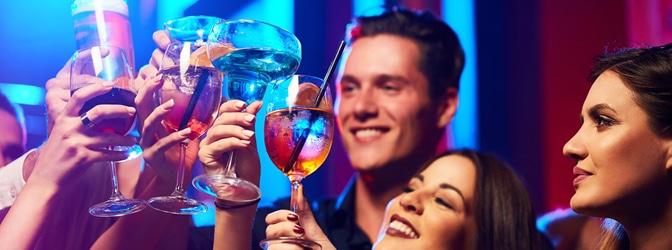 Der MCV-Wert kann Alkohol auf lange Zeit nachweisen.