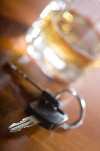 Der MCV-Wert wird durch Alkohol, aber auch durch Erkrankungen beeinflusst.
