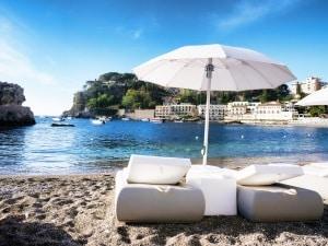 Montenegro: Die Verkehrsregeln sollten auch im Urlaub immer beachtet werden.