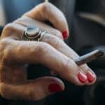 Eine MPU ohne Abstinenznachweis: Bei einem THC-Konsum ist dies eher unwahrscheinlich