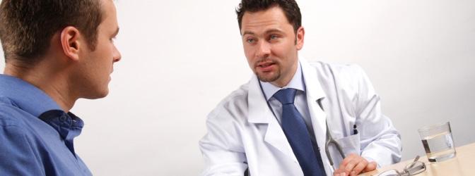 MPU: Wann muss ein Abstinenznachweis erbracht werden?