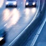 Viele Fahrer sind unsicher, ob Sie die Nebelscheinwerfer mit dem Tagfahrlicht zusammen verwenden können