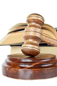 Das OLG Hamm wies die Rechtsbeschwerde gegen das Bußgeld wegen falschem Kennzeichen zurück