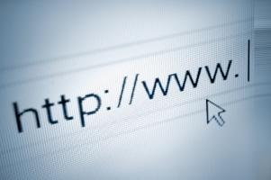 Eine vollständige Online-Kfz-Zulassung ohne Besuch der Zulassungsstelle ist noch nicht möglich.