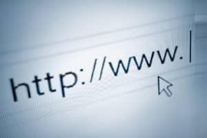 Betroffene suchen in der Not online nach Möglichkeiten, ihre Punkte zu verkaufen