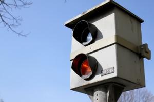 Wurde ein Verkehrssünder erwischt, kann die Ordnungswidrigkeit gemäß Katalog sanktioniert werden.