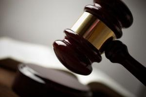 Die Sanktionierung von Ordnungswidrigkeiten folgt einem Katalog, der abhängig vom Rechtsgebiet ist.