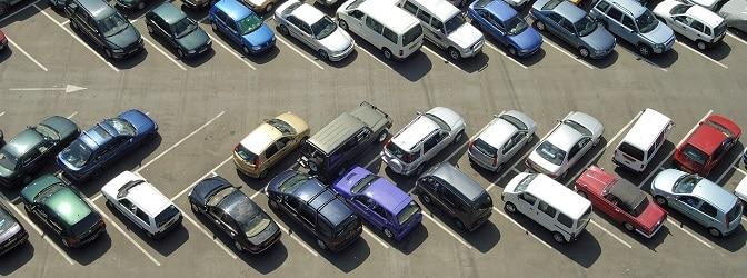 Parkverbot: Wo Beginn und Ende liegen, wissen viele Autofahrer nicht.