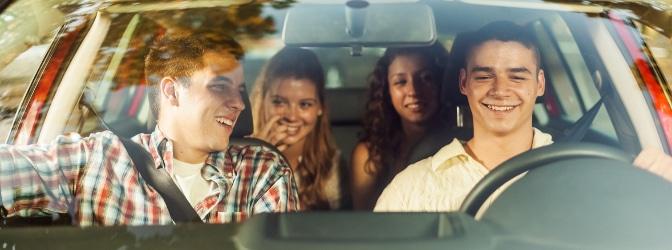 Was müssen Sie bei der Personenbeförderung beachten, um Bußgelder zu vermeiden?