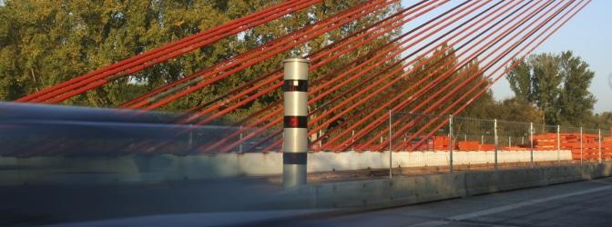 Der PoliScan Speed F1-HP steht schon seit Jahren in der Kritik. Aber was ist dran an den Zweifeln?