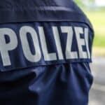 Entdeckt die Polizei bei einer Kontrolle Kath, kann das schnell den Führerschein kosten.