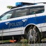 Polizei rufen: Nicht bei jedem Unfall ist dies Pflicht.