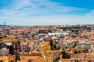 Was kommt auf Sie zu, wenn Sie in Portugal gegen die Promillegrenze verstoßen?
