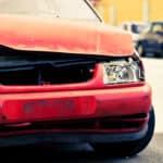 Bei der Probefahrt ist ein Unfall geschehen: Wer zahlt den entstandenen Schaden?