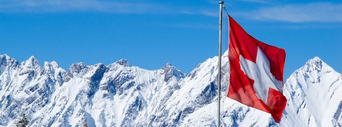 Probezeit beim Führerausweis: Auch die Schweiz hält besondere Vorschriften für Fahranfänger bereit.