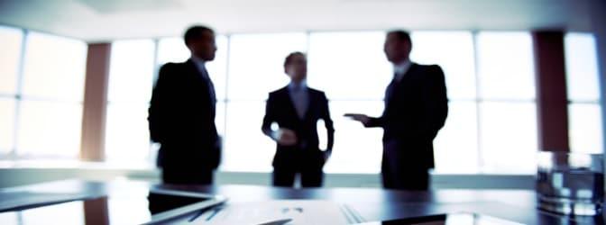Wenn Sie ein juristisches Problem haben, ist es ratsam, von einem passenden Experten eine Rechtsberatung in Anspruch zu nehmen