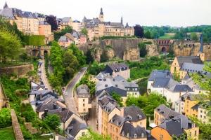 Worauf müssen Sie sich einstellen, wenn Sie die Promillegrenze in Luxemburg überschritten haben?